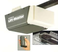 LiftMaster Garage Door Opener Ottawa